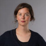 Madlaina Bezzola, Eltern- und Erwachsenenbildnerin