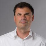 Michael Chiller, Berufs-, Studien- und Laufbahnberater