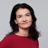 Cornelia Dellmann, Berufs-, Studien- und Laufbahnberaterin